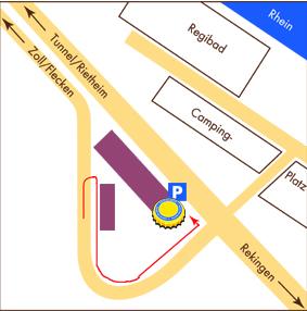 zufahrt_karte copy