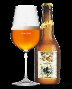 AppenzellerGinger_Beer